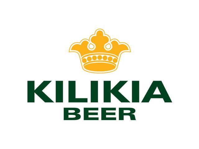 Kilikia Armenian beer