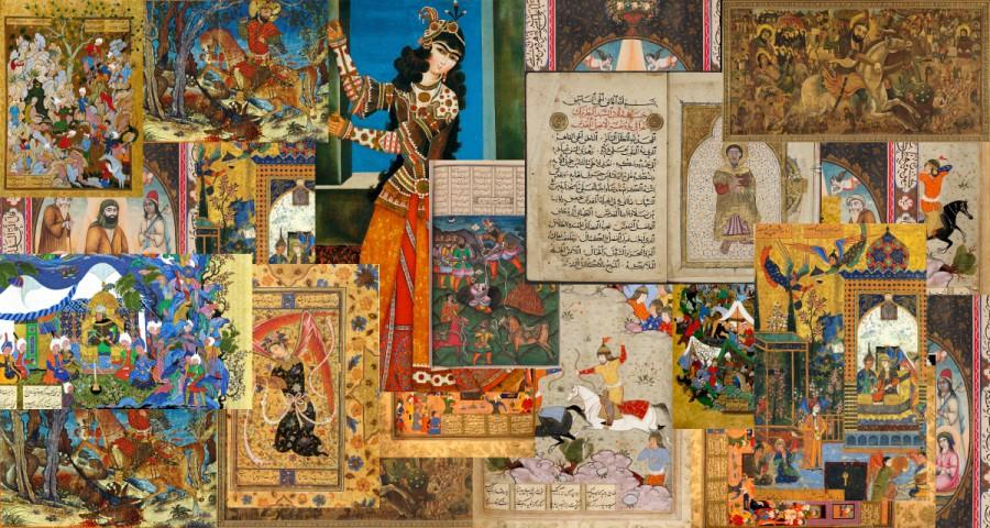 Armenian Language Course Cover Image