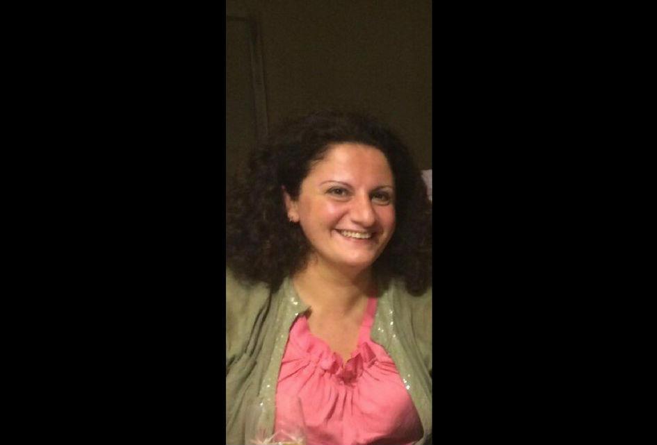 Tamuna Koshoridze profile image