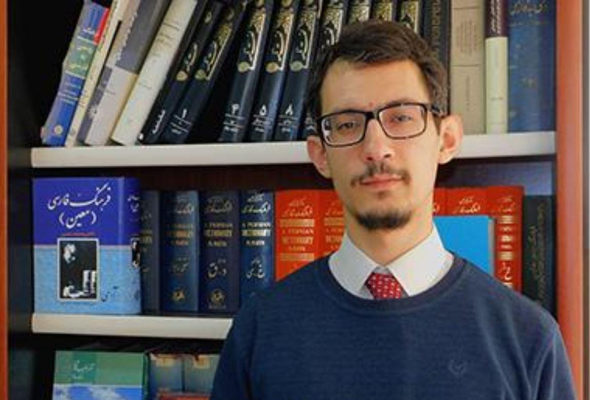 Ruben Nikoghosyan profile image